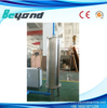 Beyond SUS Precision filter pure /mineral water pre- treatment system