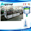 Beyond 5L Bottle Water Washing Filling Capping Machine