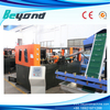 Beyond full-automatic servo motor bottle blowing machine for 2-5L bottle with 4cavities