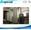 Beyond FPR Activated carbon filter pure /mineral water treatment